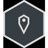 BM-Trading-Jobicons-Location