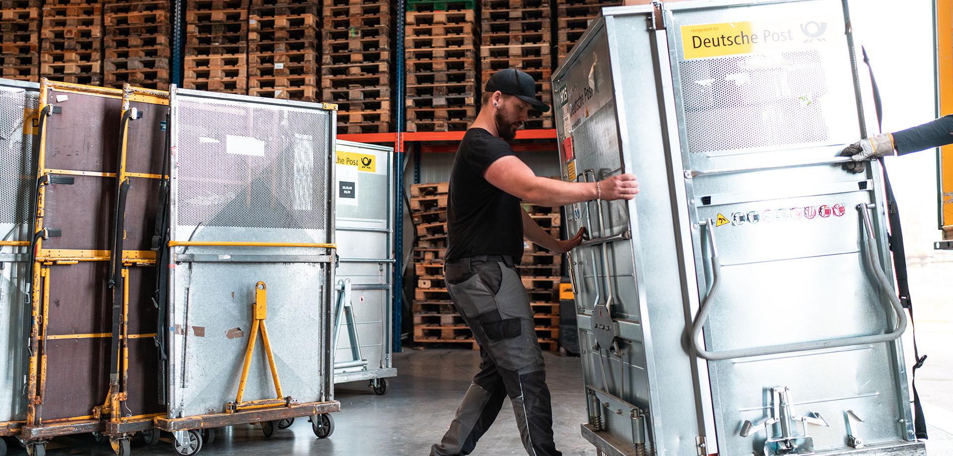 BM-Trading-Header-Versand-Logistik